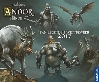 Andor_Fan-Legenden-Wettbewerb_2017_01.jpg