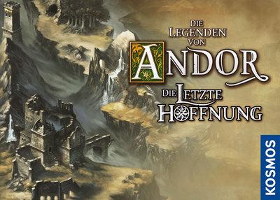 Andor_III_erste_Bilder.jpg
