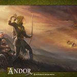 Andor_HP_Art_03_01