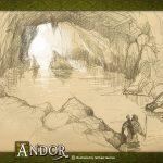 Andor_HP_Art_04_01