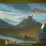Andor_HP_Art_06_01