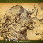Andor_HP_Art_08_01