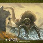 Andor_HP_Art_17_01