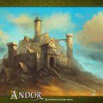 Andor_HP_Art_19_01