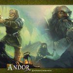 Andor_HP_Art_20_01