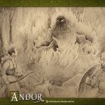 Andor_HP_Art_21_01