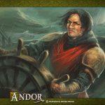 Andor_HP_Art_31_01