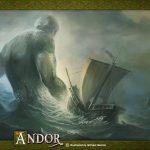 Andor_HP_Art_32_01