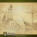 Andor_HP_Art_33_01