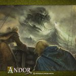 Andor_HP_Art_34_01