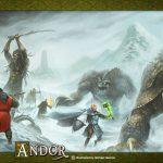 Andor_HP_Art_35_01