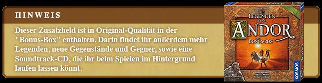 andor-hineis_001_orfen