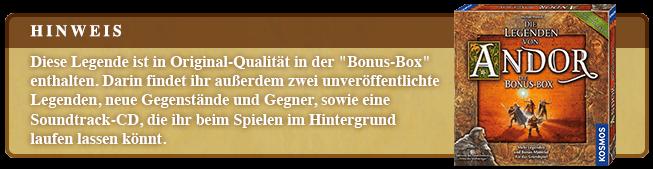 andor-hineis_001_eskorte_u_mine