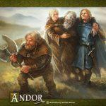 Andor_HP_Art_09_01