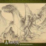 Andor_HP_Art_10_01