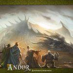 Andor_HP_Art_11_01