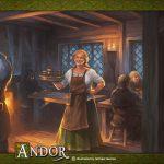 Andor_HP_Art_12_01