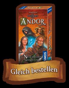 Andor_Erweiterung_Neue_Helden