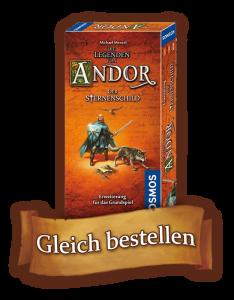 Andor_Erweiterung_Sternenschild