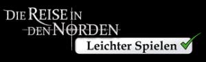Andor_Nord_LeichterSpielen_Button