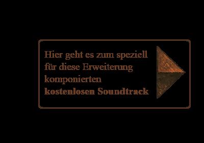 Andor_Nord_Sound_Link_Button