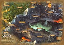Andor_Karte-Cavern