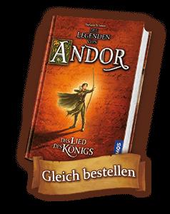 Andor_Buch_Banderole