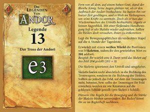 andor_iii_leg13_karte_e3