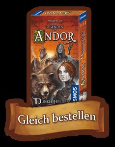 andor_erweiterung_boxen_dunklehelden
