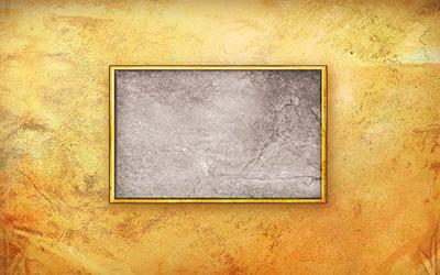 Blanko-Legendenkarten