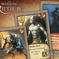 Rietburg-Bild-Nr1