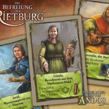 Rietburg-Bild-Nr4