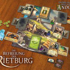 Rietburg-Bild-Nr5
